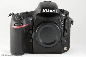 d800-nikon-high-iso-low-light-comparison