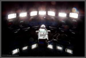 sekonic-L758DR-PocketWizards-Nikon-SB800_NikonSB600-Sekonic-RT-32-CTL