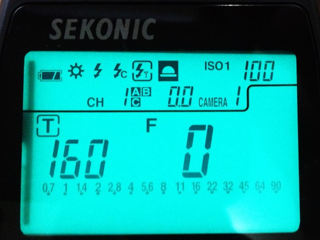 seonic-L758DR-display-controlTL-channels