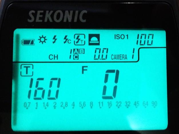 seonic-L758DR-display-controlTL-channels