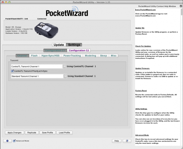 pocketwizard_mini_setup_C1