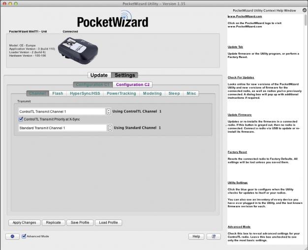 pocketwizard_mini_setup_C1