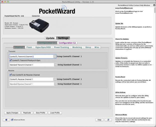 pockewizard_flex_tt5_setup_C1