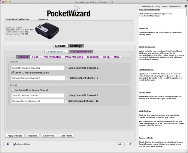 pockewizard_flex_tt5_setup_C2