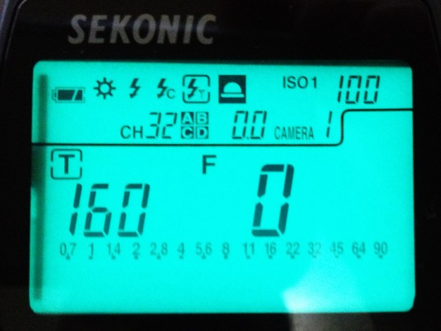 sekonic-L758DR-display-standard-channels