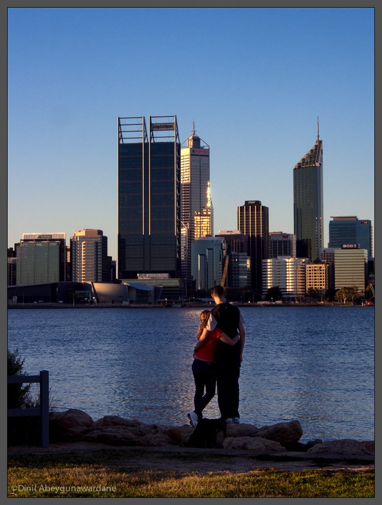 _DVA0189_south_perth_foreshore