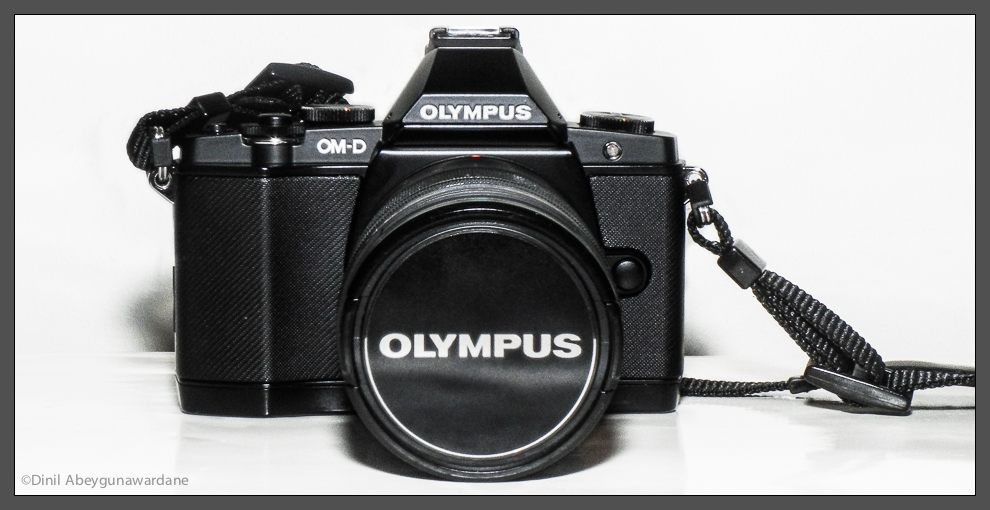 Olympus-OM-D-E-M5-for-advanced-slr-users
