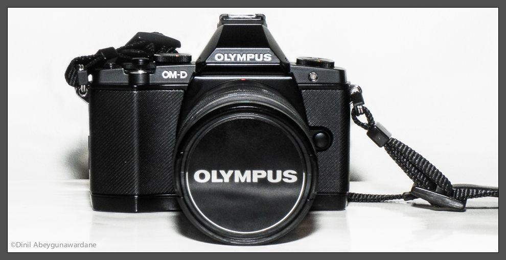 Olympus-OM-D-E-M5-for-advanced-slr-users