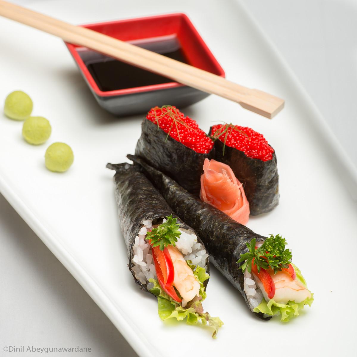 food-photography-dinil-abeygunawardane